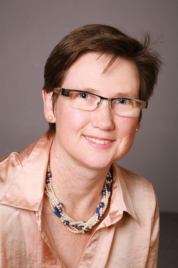 Päd. <b>Birgit Jahn</b> - Mediatorin_Birgit_Jahn_PM-Jahn
